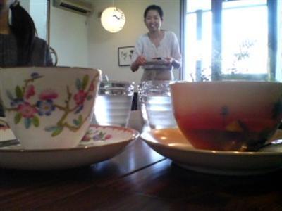Cafe02_r